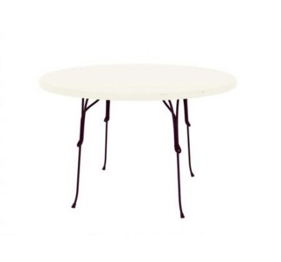 Vigna Table tondo