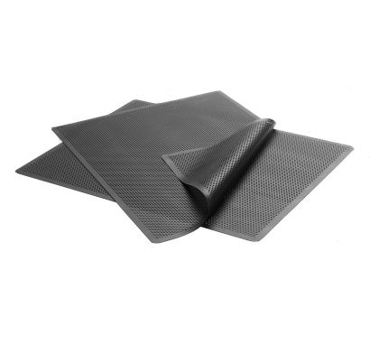 Vipp130 - Placemat
