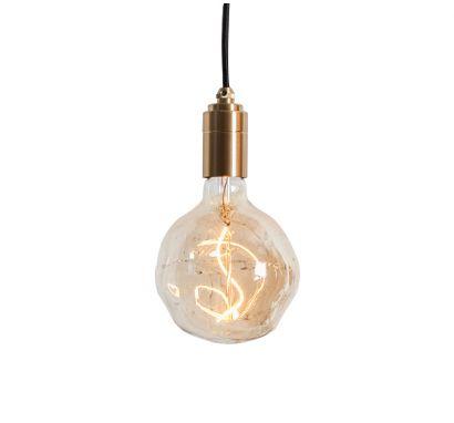 Voronoi I Bulb 2W-2200K