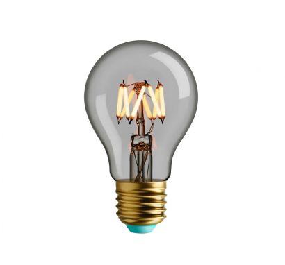 Plumen Wanda LED Bulb