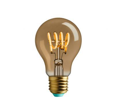 Plumen Whirly Wanda LED Bulb