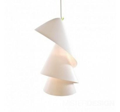 Willydilly Pendant Lamp cable 200 cm