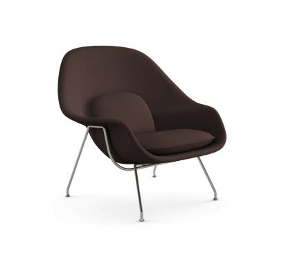 Womb Chair Poltrona
