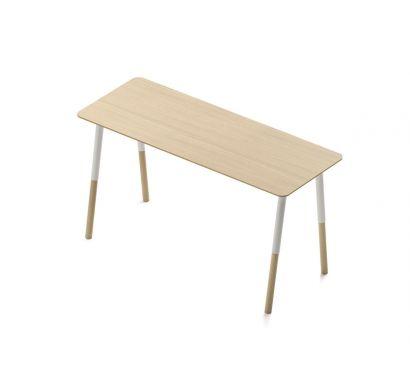 Fantoni - Woods Desk