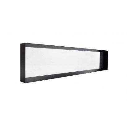 Prado Mirror Rectangle