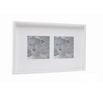 Square Frame (2)