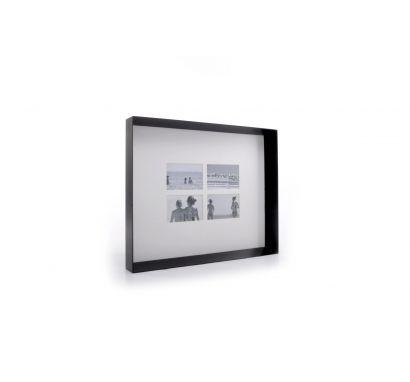 Prado Frame (4)