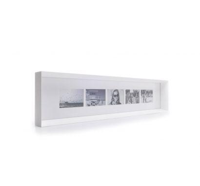 Prado Frame - Cornice 101x23