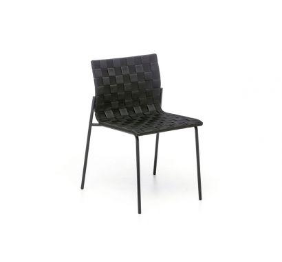 Zebra Chair Indoor Outdoor