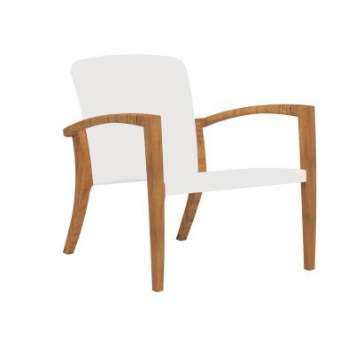 Zidiz Relax Chair