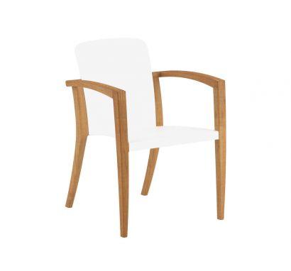 Zidiz Chair