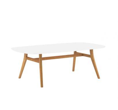 Zidiz Table