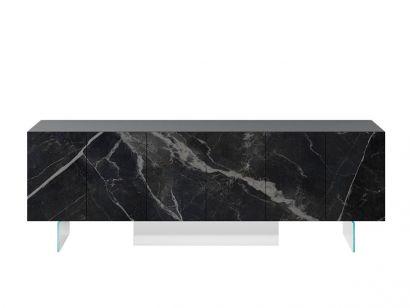 36e8 XGlass 0699 Sideboard