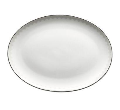 Jade Rendezvous Platter Ø 35 cm