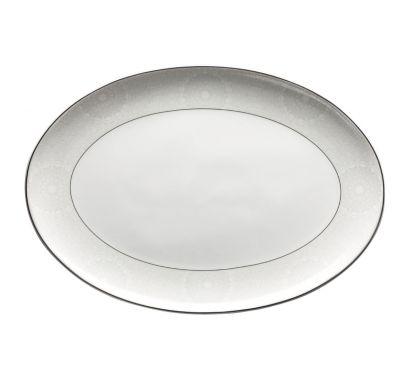 Jade Rendezvous Platter Ø 43 cm