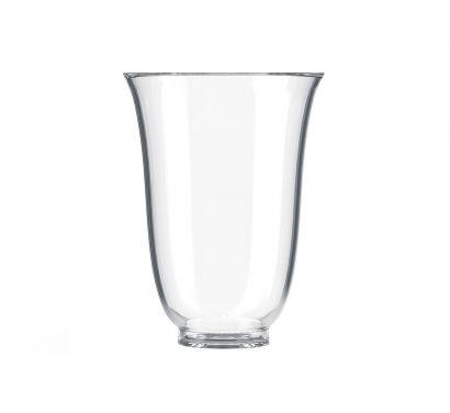 Form 71/3 Vaso
