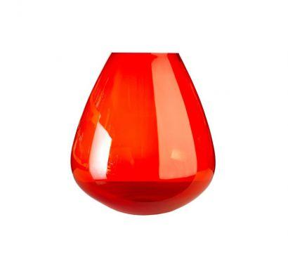 Whiskey Glass Vaso