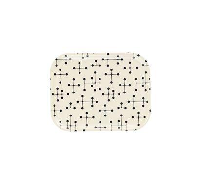 Dot Pattern Medium
