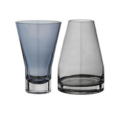 Spatia Vase