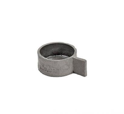 Tazza in Cemento D7,5 H3 Manico 3 cm