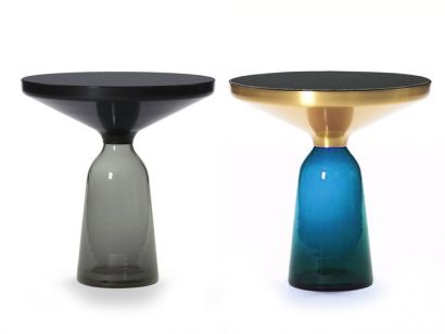 Bell Side Table Classicon