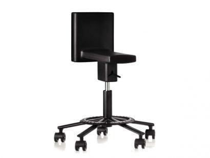 360° Chair Magis