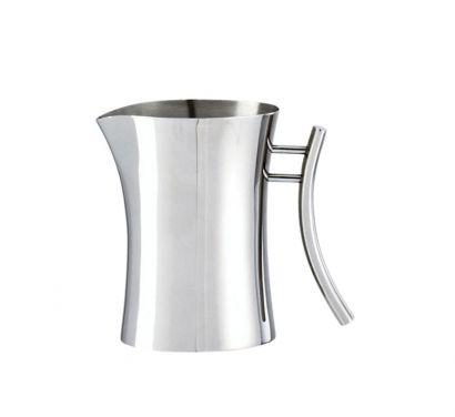 Bamboo Home Bar Milk Pot Ø 7,8 cm - H. 13,5 cm