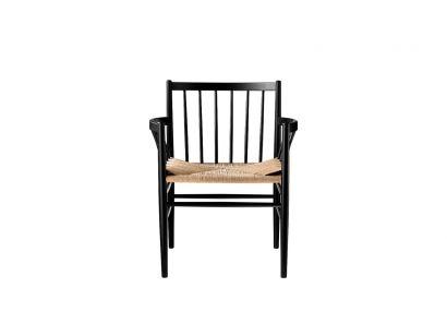 J81 Chaise
