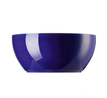 Sunny Day Cobalt Blue Insalatiera Ø 22 cm
