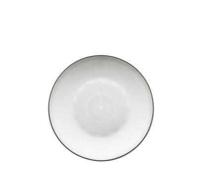 Jade Rendezvous Plate Ø 20 cm