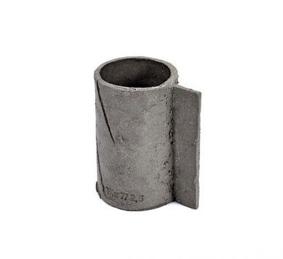 Tazza in Cemento D7 H12 Manico 3 cm