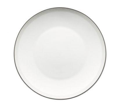 Jade Rendezvous Plate Ø 28 cm