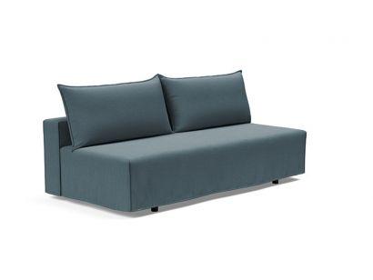 Revivus Sofa Bed - Innovation Living - Mohd