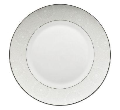 Jade Rendezvous Plate Ø 31 cm