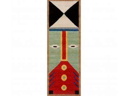 NDP37 Wool Carpet