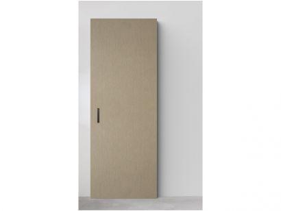 VSE Minima Door System