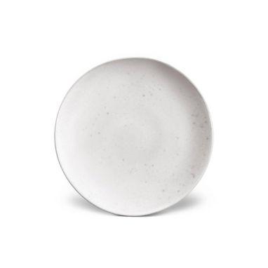 Terra Coupe Bowl M White
