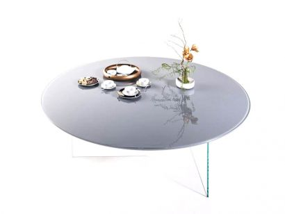 Air Round Table