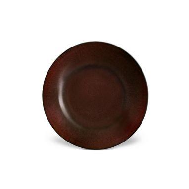 Terra Soup Plate
