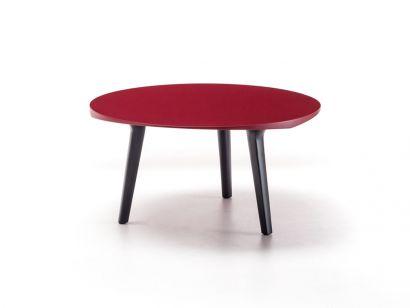 Ademar Tavolino