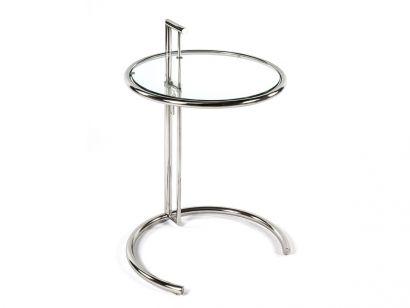 Adjustable Table E 1027