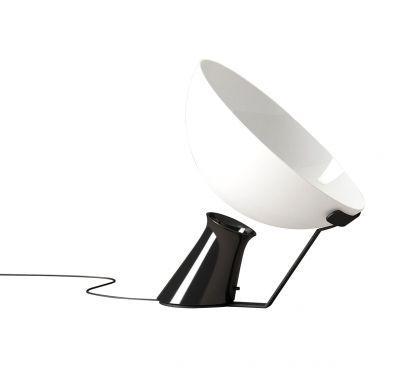 Aida Lampe de Table