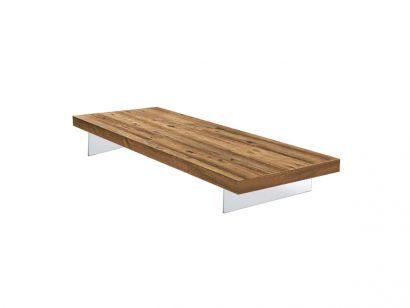 Air Wildwood Coffee Table - H. 31