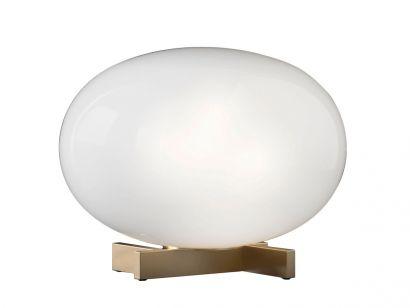 Alba 265 Table Lamp