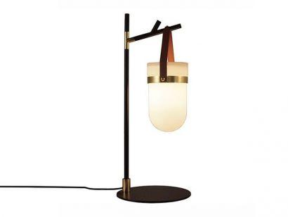 Almon Table Lamp Aromas Del Campo