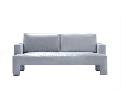 Alto Piano Sofa