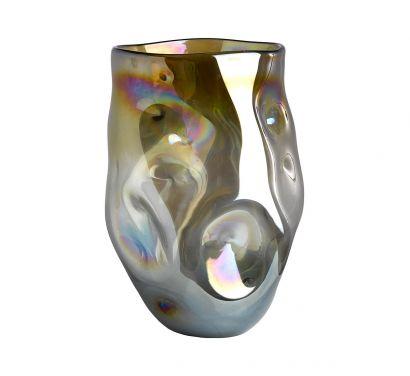 Collision Amber L Vaso