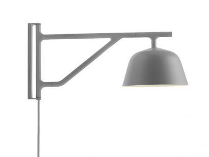 Ambit L37 Wall Lamp