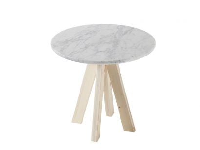 A.NGELO Coffe Table
