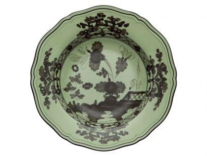 Soup Bowl Antico Doccia 24 cm